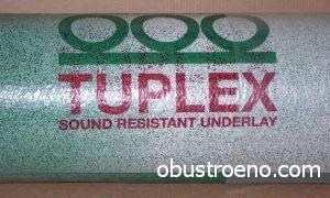 Композитная подложка TUPLEX