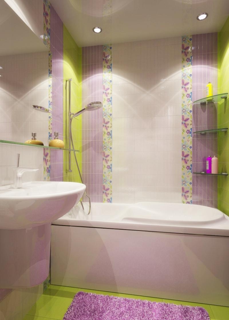 плитка в ванную комнату фото дизайн в хрущевке фото