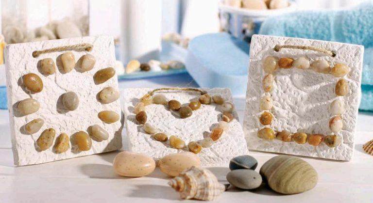 комплект термобелья декорирование поделок морскими камушками называется нижнее
