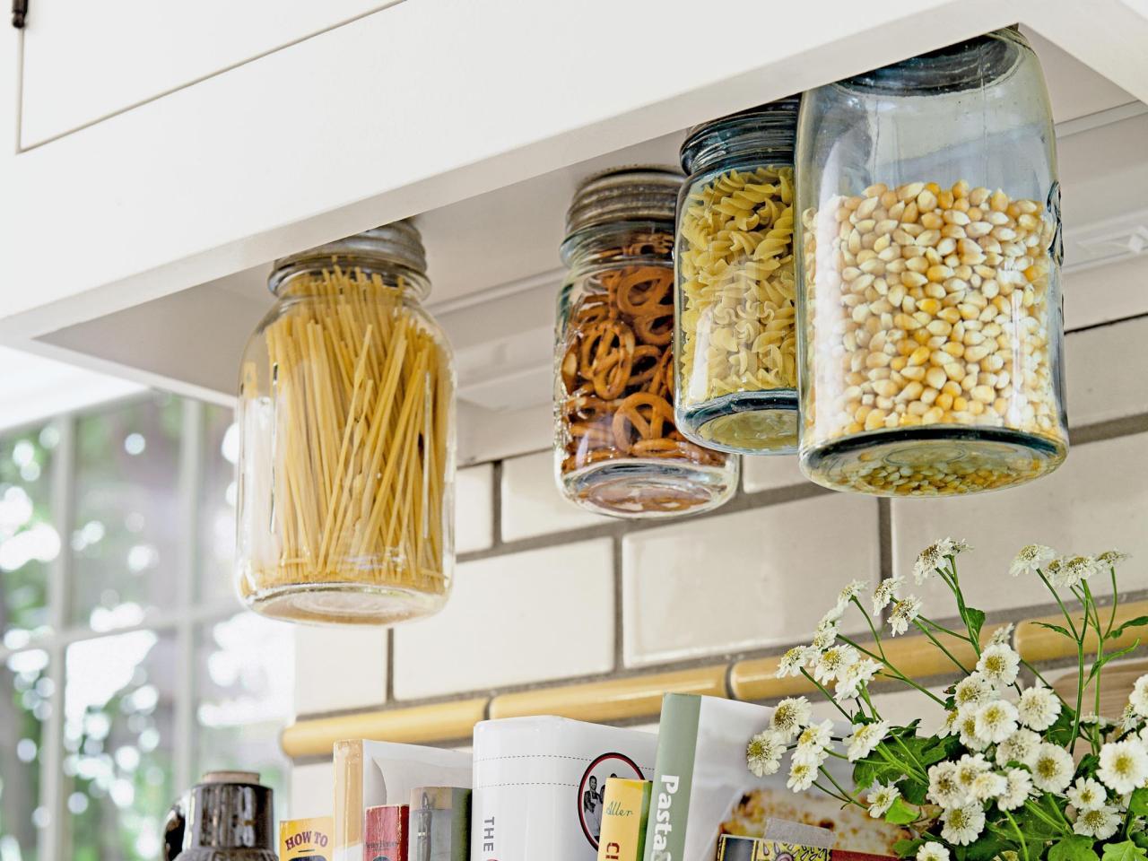 Кухни своими руками оригинальные идеи фото