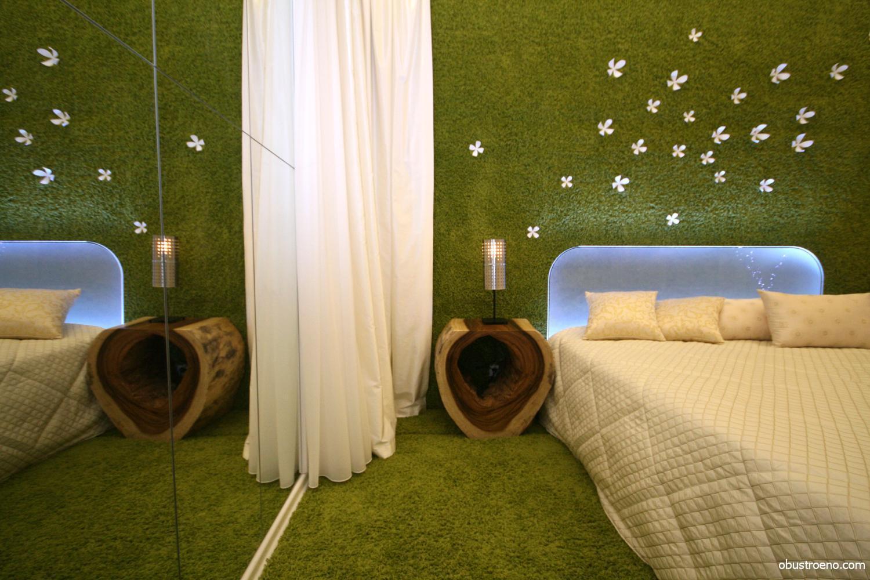 поставьте себе дизайн ковролин на стене фото отваренную свеклу