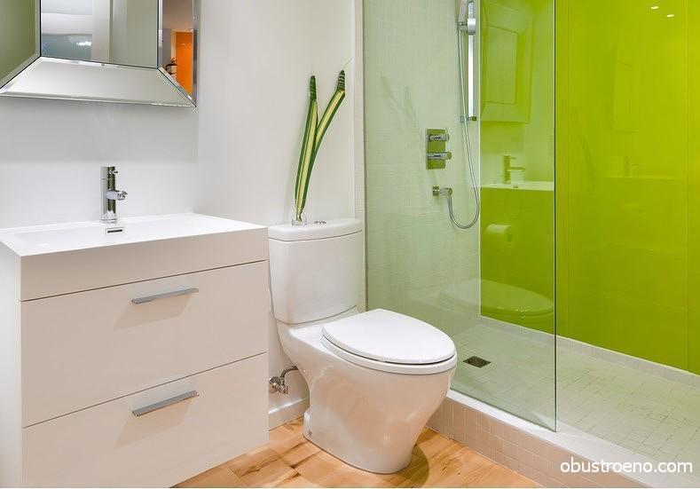 Ванна 4 метра дизайн без ванны