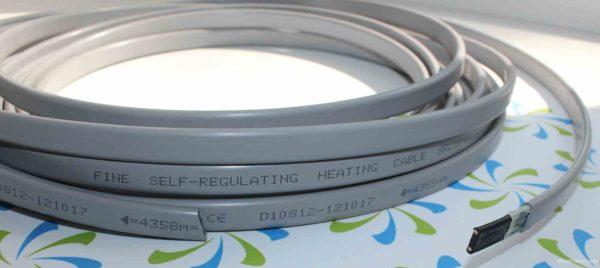 16-ваттный кабель от южнокорейской компании Fine.