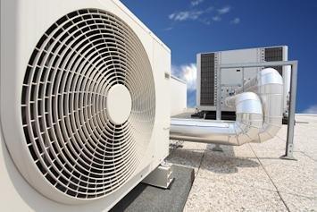 Из-за большего сопротивления потоку вентиляция из металлических труб требует использования мощных вентиляторов.