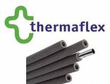 Логотип производителя утеплителей.