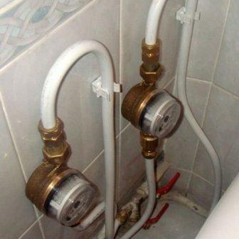 Металлопластиковые трубы – максимальная гибкость.