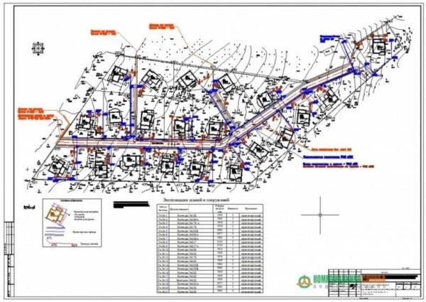 Применение сложных формул оптимально для проектирования коммунальных канализационных сетей.