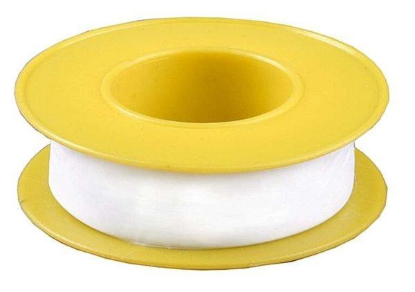 Пример подходящей фум-ленты
