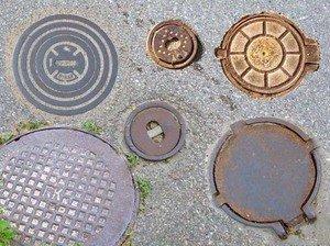 Соответствие канализационной сети требованиям СНиП проверяется специально создаваемыми комиссиями.
