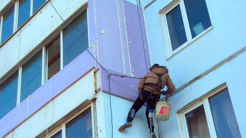kak-uteplit-balkon