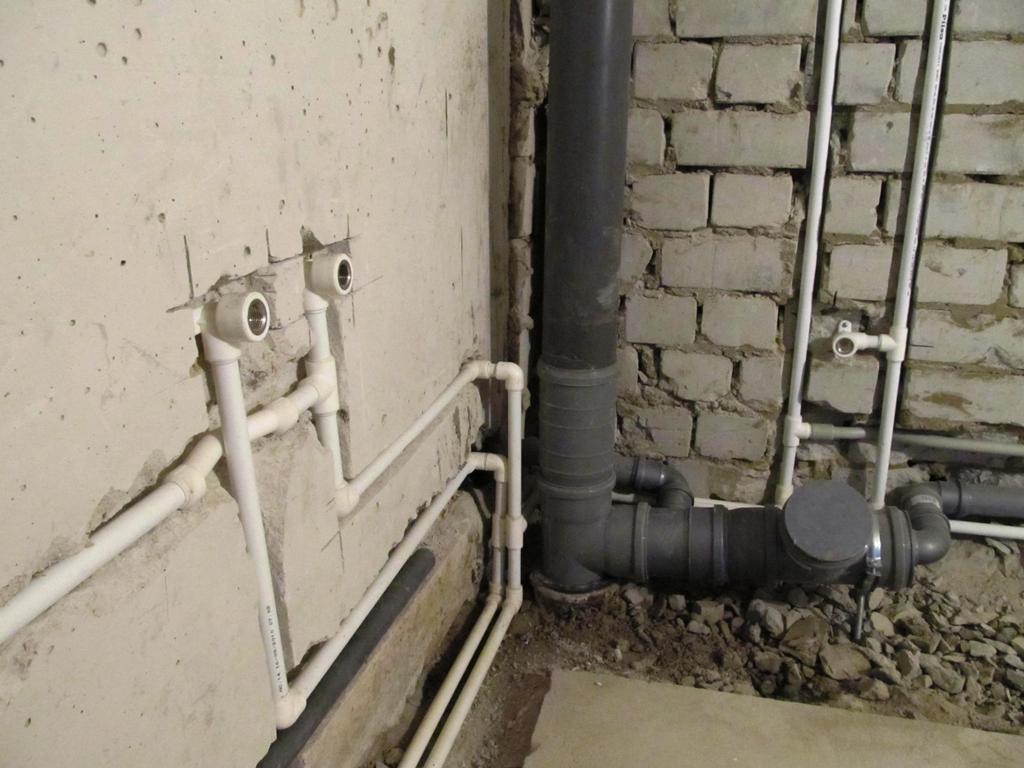 Скрытая в ванне фото 306-644