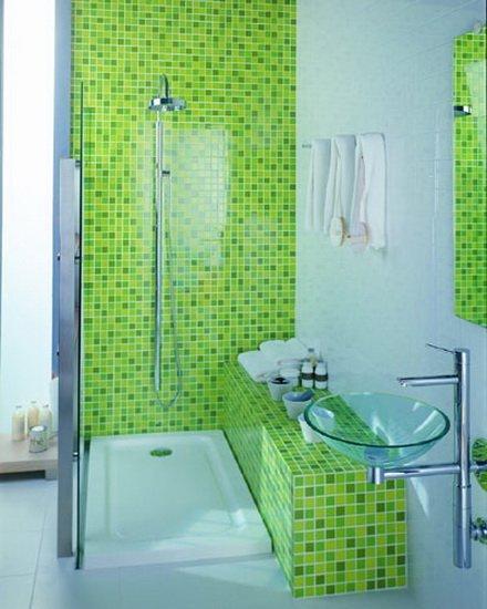 Ванная комната 2 кв м: 30 фото-идей модного дизайна
