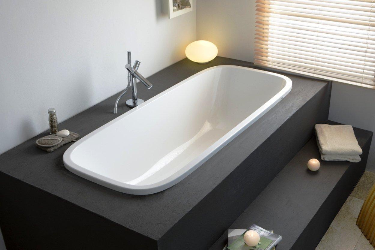 Конструкция ванны своими руками фото 972