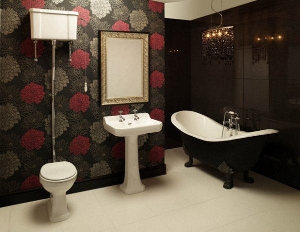 5 Ways To Make Your Bathroom Appear Larger  Bathroom