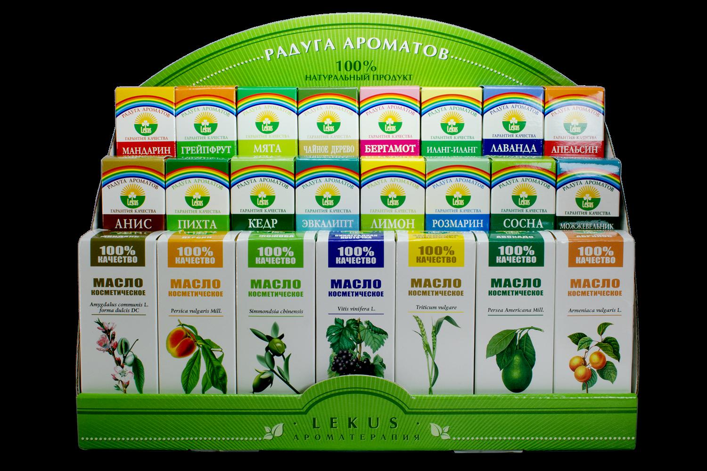 ароматика эфирные масла инструкция