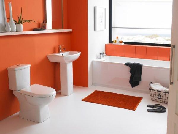 Отменный внешний вид окрашенных стен возможен только при их качественной подготовке.