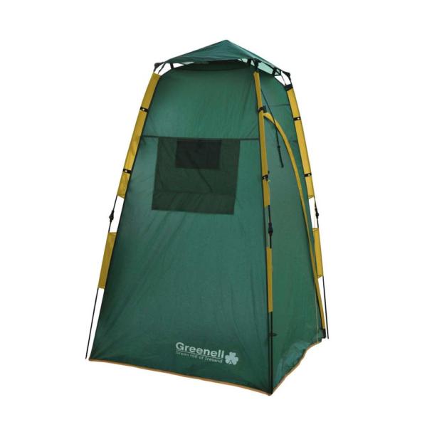 Палатка Nova Tour «приват»