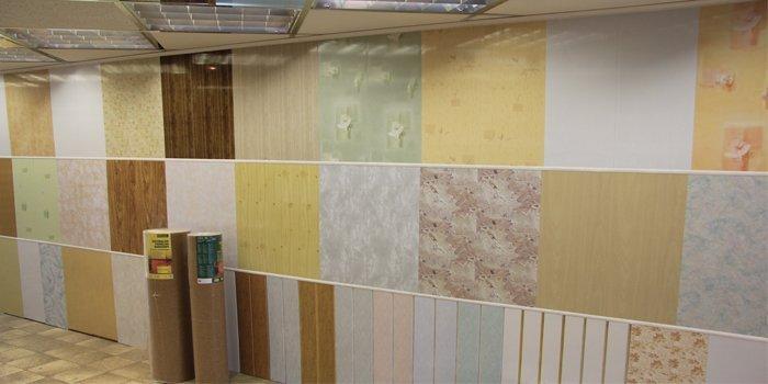 Влагостойкие стеновые панели для кухни фото цена для стен смотреть кухня скинали