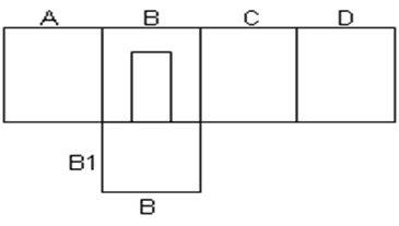 Плоскости для расчёта