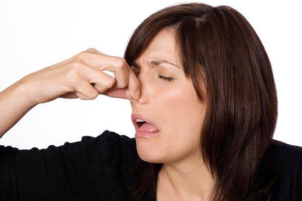 Посещать санузел, в котором… пахнет – очень неприятно! Проблему стоит решить как можно быстрее!