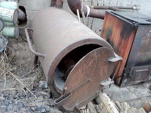 Трубный бетон насос подачи бетона купить