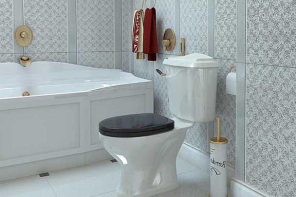 Существует множество причин появления неприятных запахов в туалете в городской квартире.