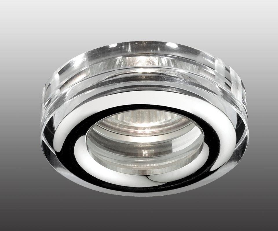 Светодиодные точечные светильники ip54 - идеальный выбор для ванны с подвесным потолком.