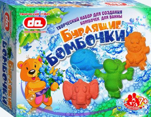tvorcheskiy-nabor-dlya-bombochek-dlya-vanny-v-osobennosti-budet- Бомбочка для ванны своими руками