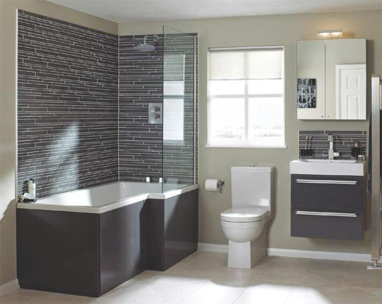 дизайн ванных комнат совмещенных с туалетом с окном фото