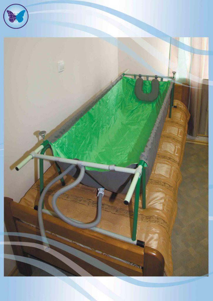 Выберите приспособление для ванны для инвалидов бу известно, все