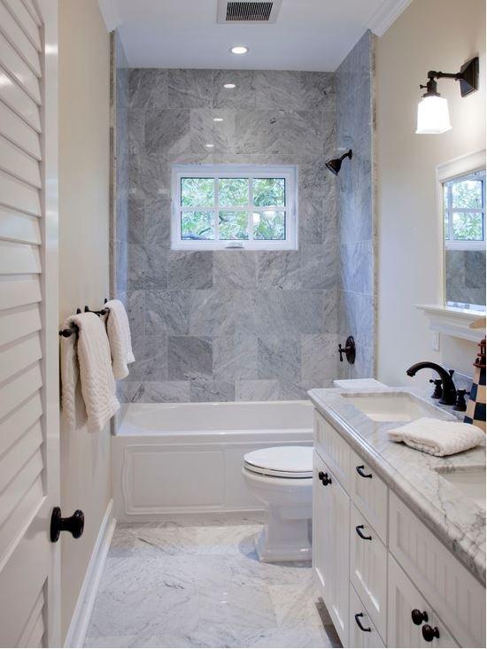 сауна для ванной комнаты