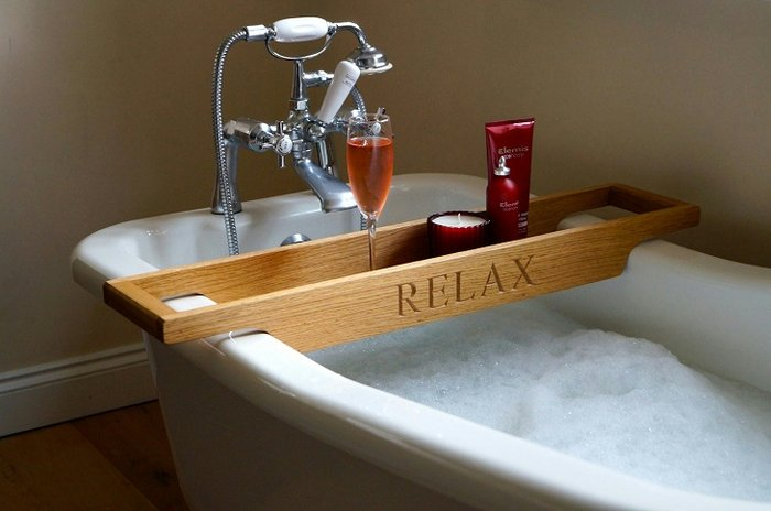 Столик для ванной комнаты украина мебель для ванной