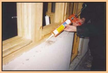 Гидроизоляция балкона подробнаЯ инструкциЯ, что делать, если.