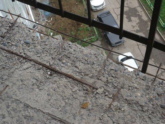 Остекление балконов и лоджий: с чего начать obustroeno.com.