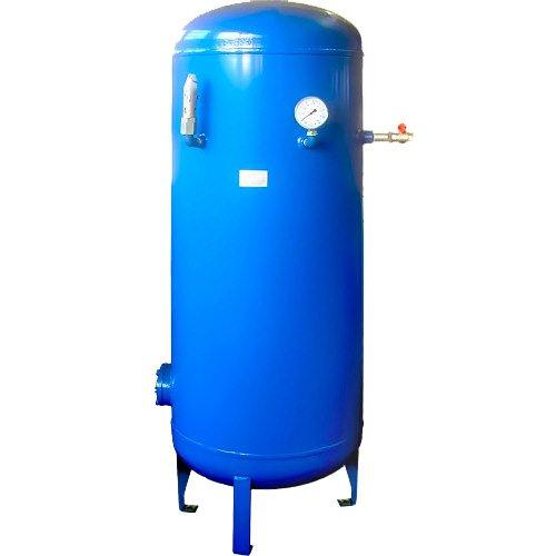 Частью водопроводной системы с повышенным давлением должен быть ресивер.