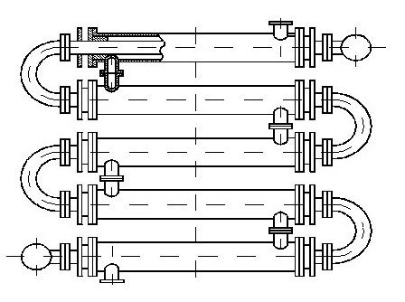 программа расчета пластинчатого сварного теплообменника
