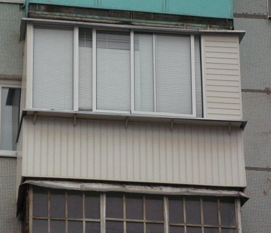 Какие жалюзи на балкон лучше: как выбрать, виды, установка и.