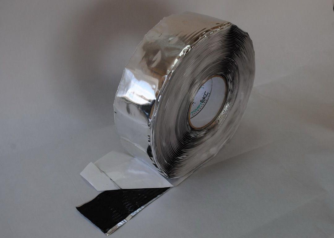 светоотражающая пленка для окон инструкция