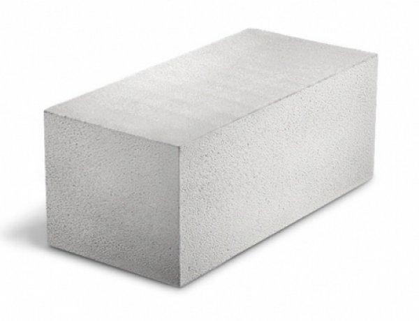 своего бетонный блок от производителя г лабинск балдеют