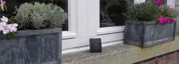 Компактное устройство позволит решить проблему с голубями, все особенности его использования подскажет инструкция