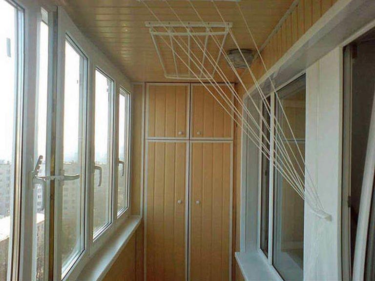 Лиана на балкон: выбор и установка obustroeno.com.