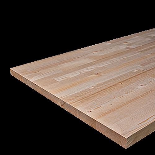Мебельный щит можно заказать раскроенным на элементы нужного размера