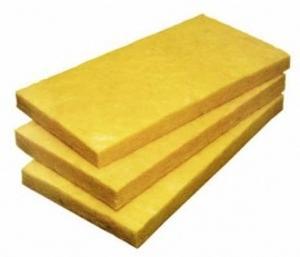 Минеральная вата – классический утеплитель на основе базальтового волокна.