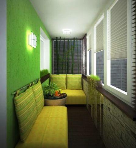 Мягкий диванчик как на фото сделает ваше времяпрепровождение куда более приятным
