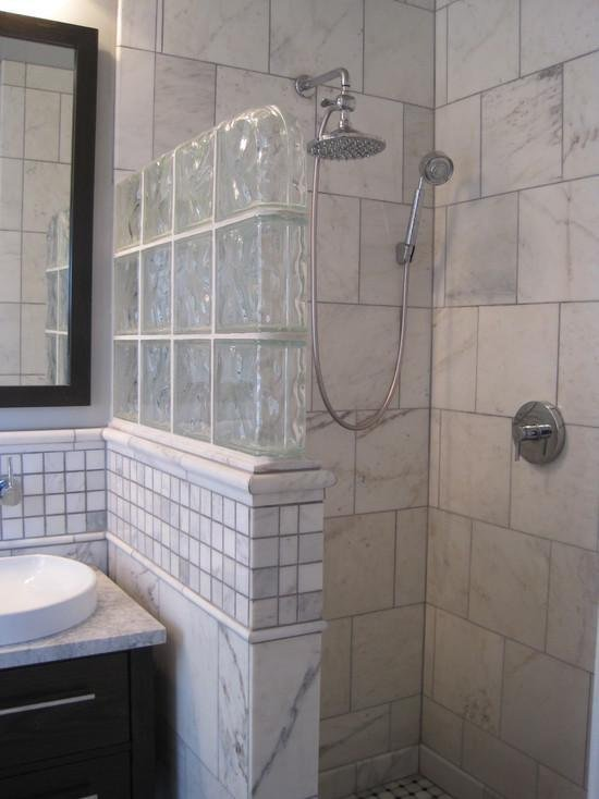 стекло для ванны стеклоблоки для перегородок и другие