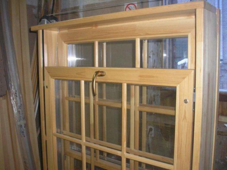 меня уже фото вертикально раздвижных деревянных окон кто-то даже основательно