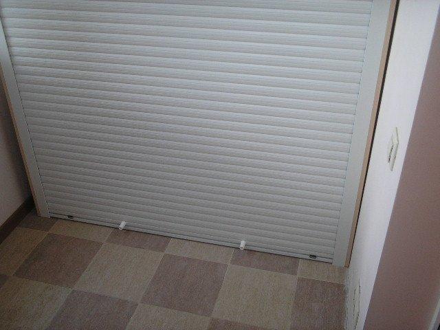 Шкаф на балкон: 3 технологии монтажа obustroeno.com.