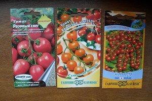Проверенный производитель – гарантия качества семян