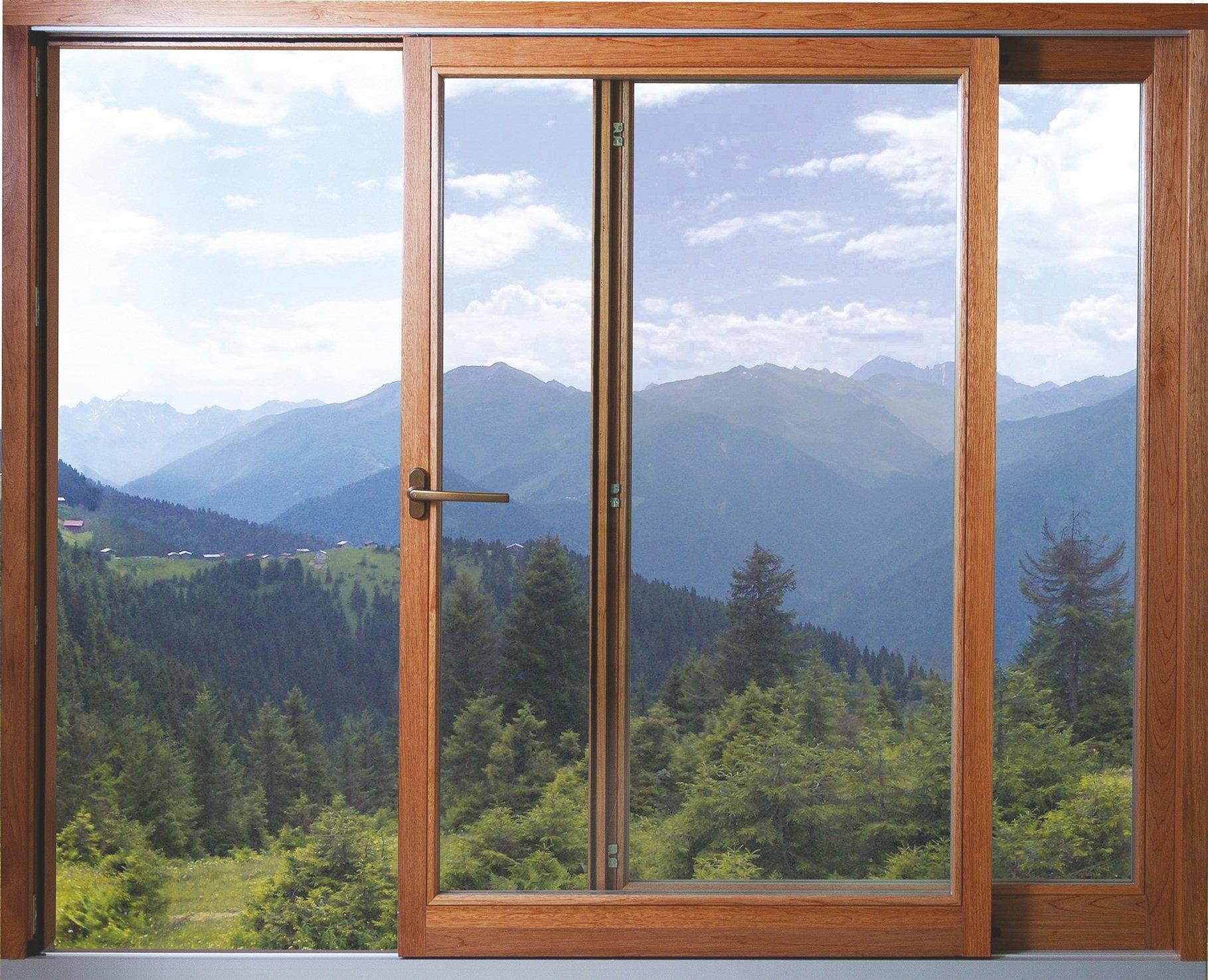 Алюминиевые раздвижные окна: продажа, цена в гомеле. окна от.