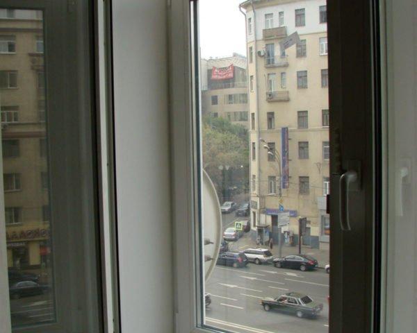 Щумопоглощающие окна – ваша звукозащита и днем и ночью